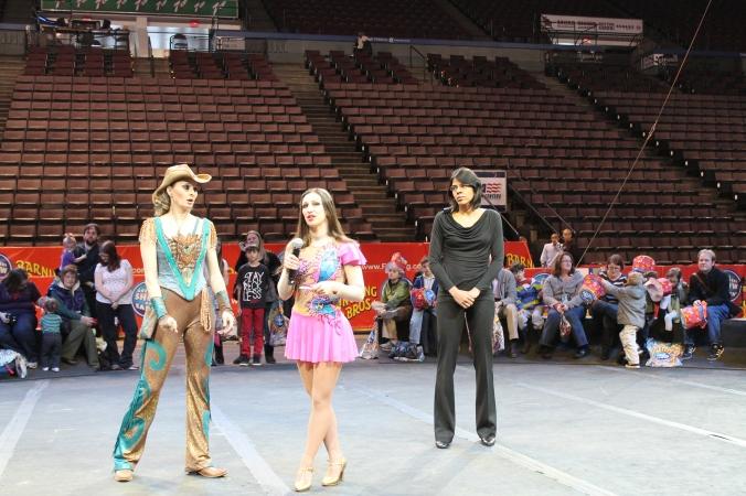 Circus 2013 009