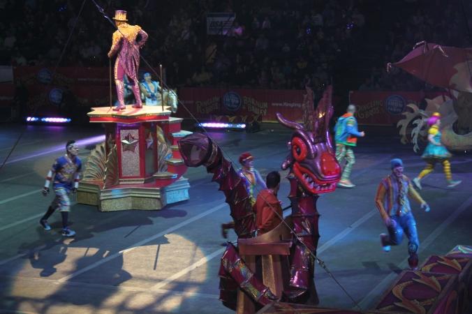 Circus 2013 026