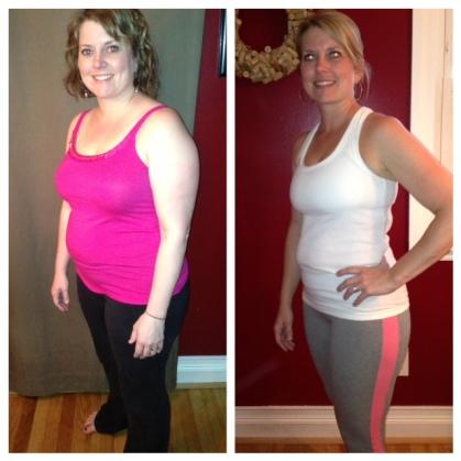 weightloss TSFL healthy eating healthy habits