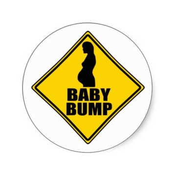 baby_bump_sign_stickers-reefd641d2f15435d9e61bac5a80992e2_v9waf_8byvr_512