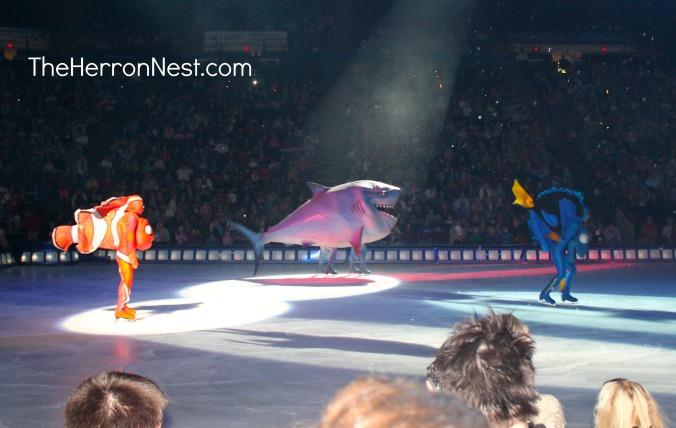 DisneyOnIce_Nemo