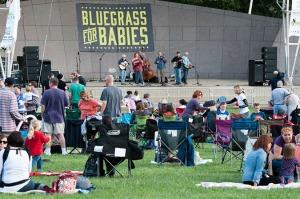 bluegrass babies104